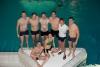 Schwimmen 2012